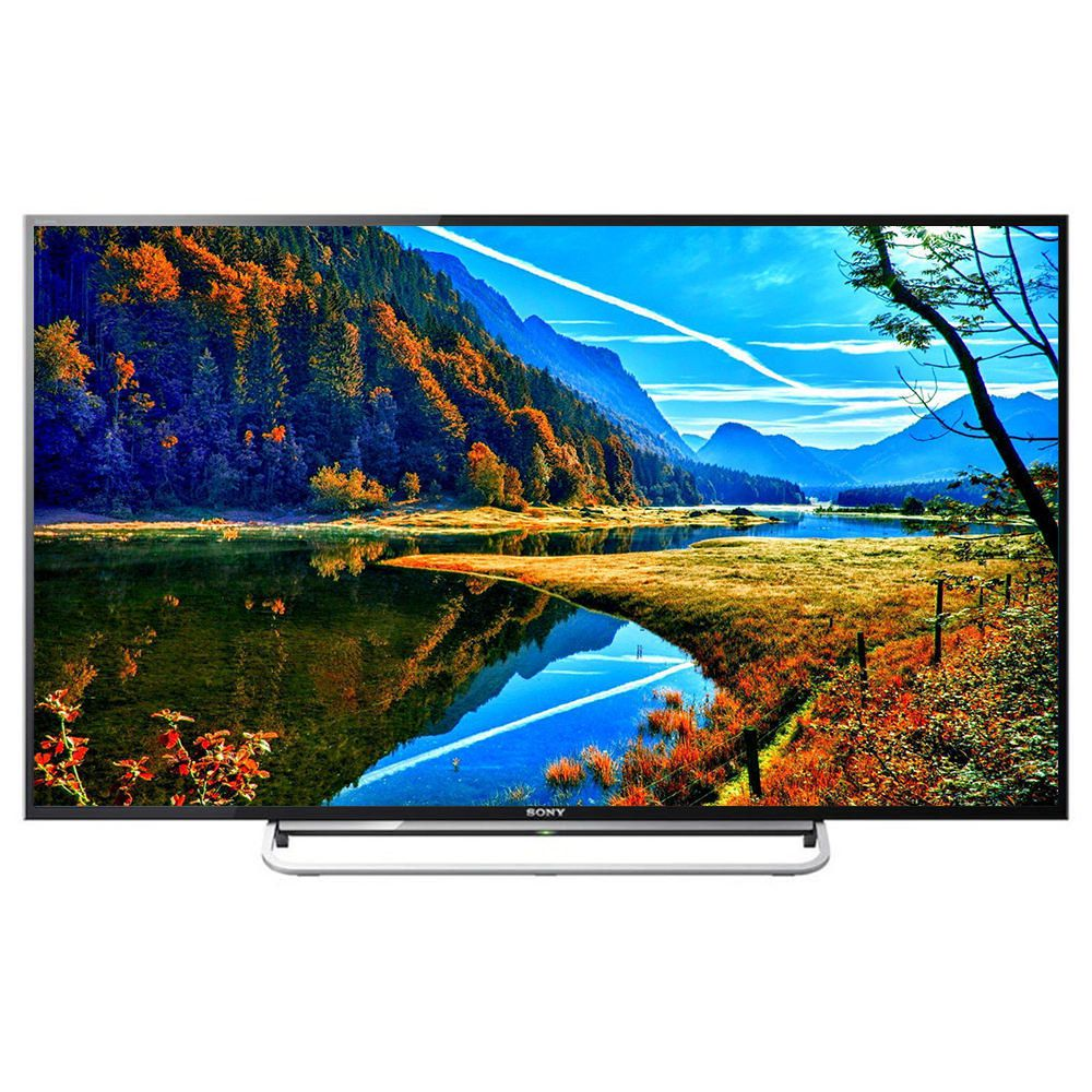 Pantalla LED Sony 60 Pulgadas Full HD Smart KDL60W630B | Elektra ...