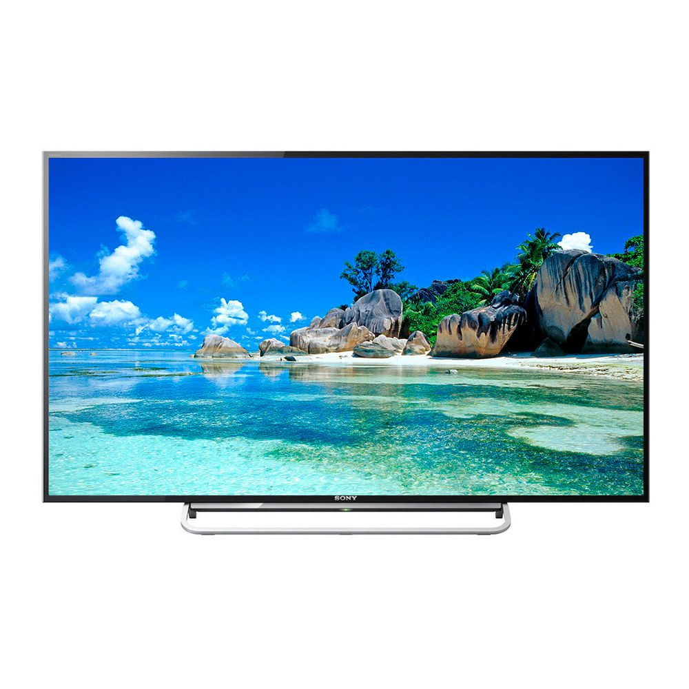 Pantalla LED Sony 60 Pulgadas Full HD Smart 60W630B | Elektra Online ...