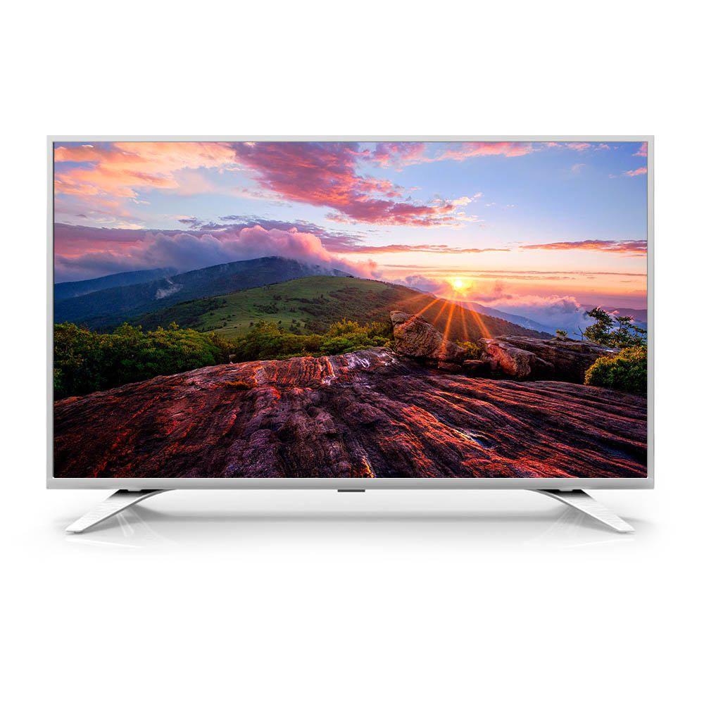 b146d6af77c5 Pantalla Smart TV HKPRO 32 Pulgadas | Elektra online - elektra