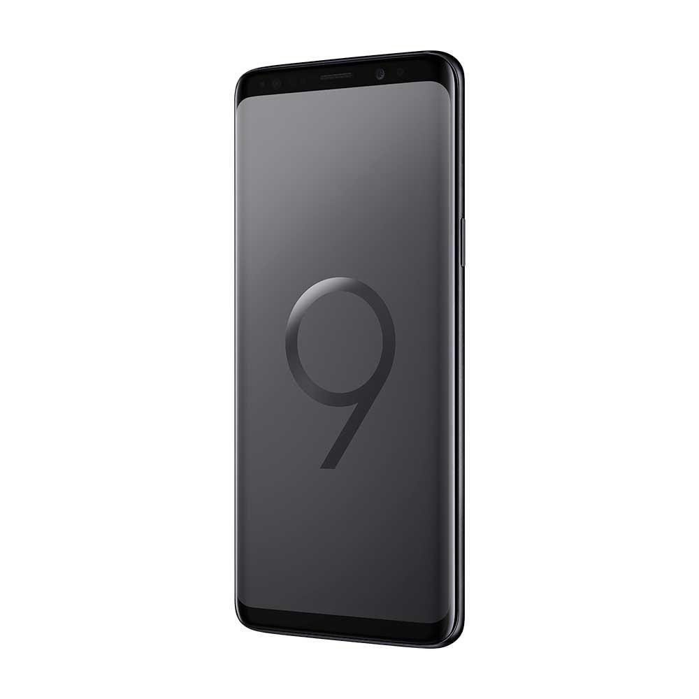 e9eb1483b1 Smartphone Samsung Galaxy S9 Plus 64GB