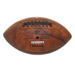 Deportes - Otros deportes - Futbol Americano WILSON – elektra 7219a62066b