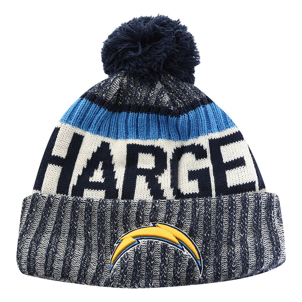 3698ded729af2 41000645. Gorro New Era NFL Los Angeles Chargers. A  599.00. Precio