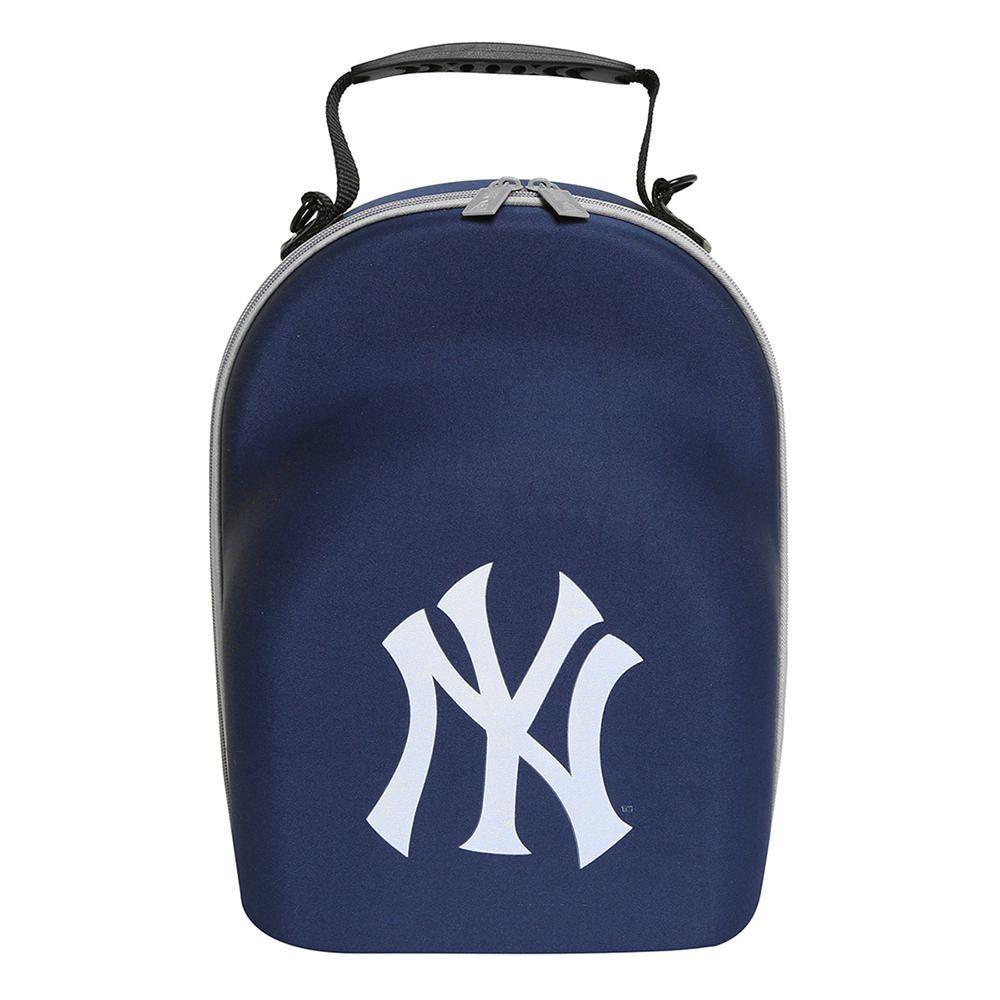 Porta Gorras New Era MLB New York Yankees | Elektra Online - elektra