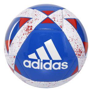 1286bc0a88050 Balon Deportes - Otros deportes - Futbol – elektra