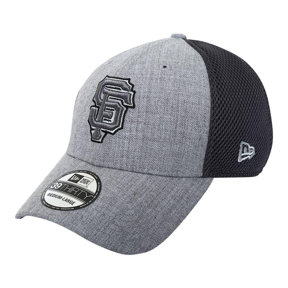 987f41c826cd5 41000280. Gorra New Era 3930 MLB San Francisco ...