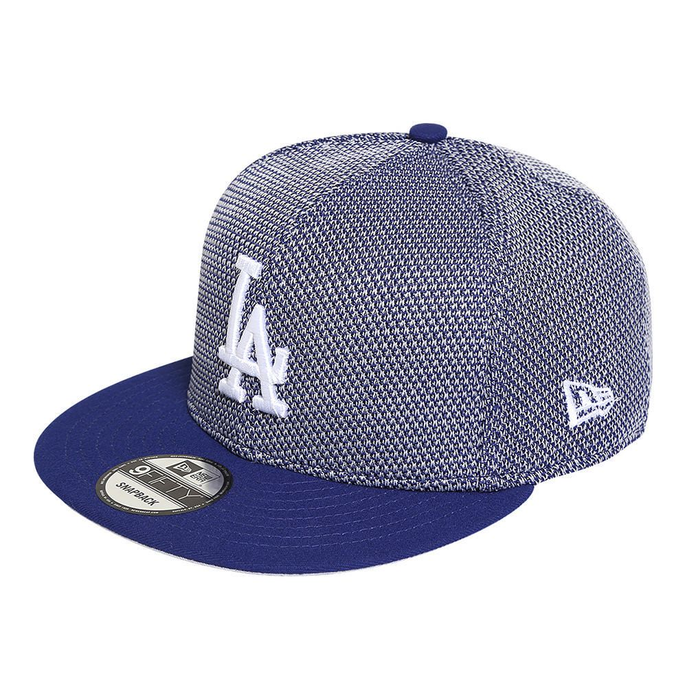 2eb4f52cded34 Gorra New Era 950 MLB Los Angeles Dodgers Craze