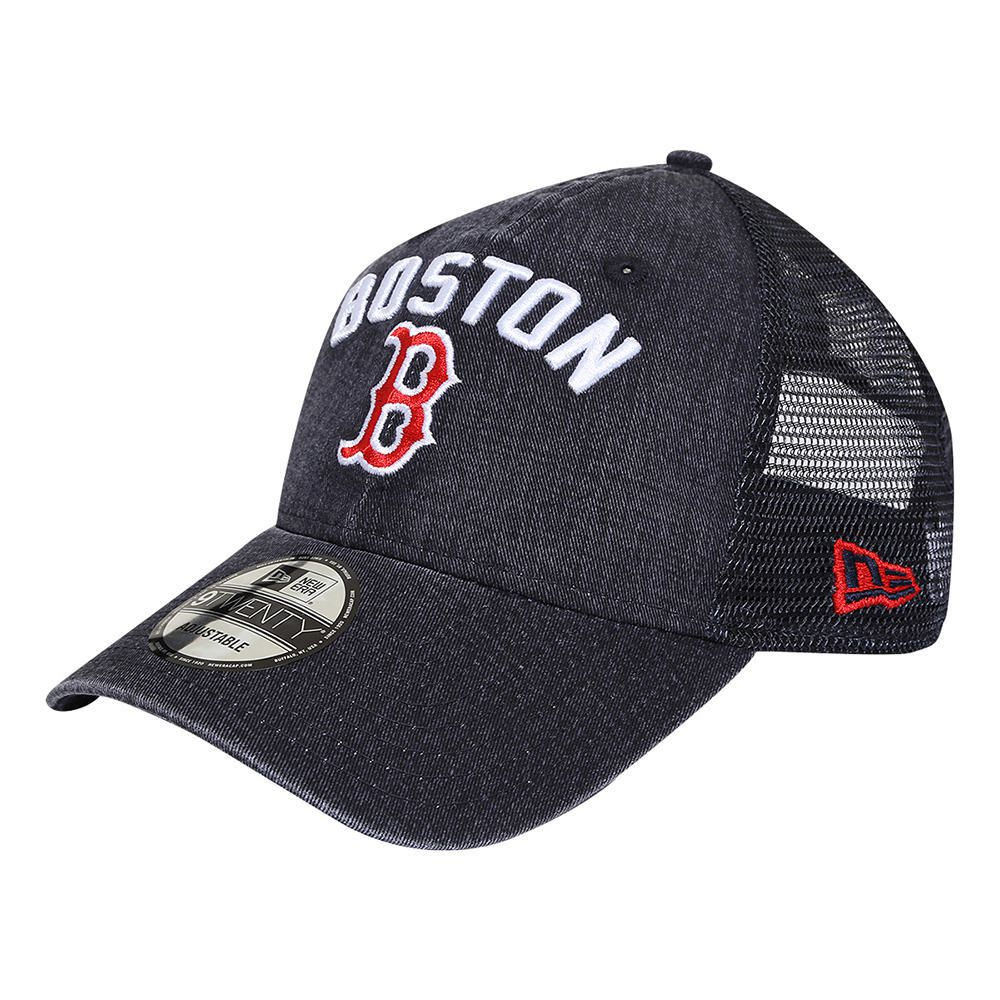c6f0fb2877c00 41000348. Gorra New Era 920 MLB Boston Red Sox Team. A  479.00. Precio