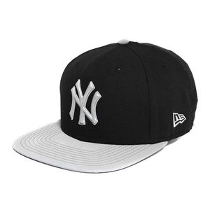 Gorra New Era 950 MLB New York Yankees Negro 503f72345ab