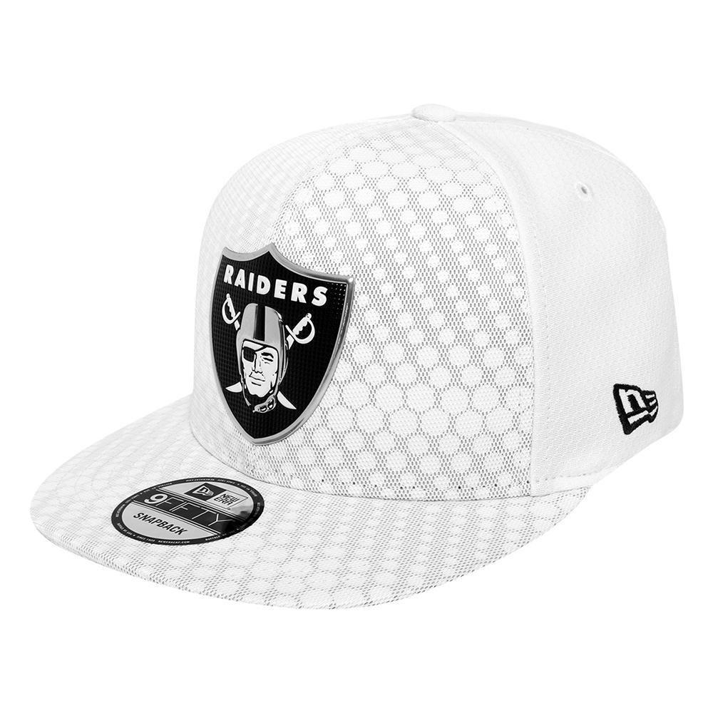 9f7d1ed740d78 41000524. Gorra New Era 950 NFL Oakland Raiders ...