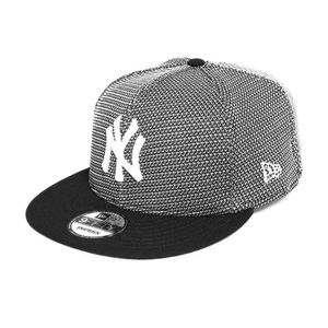 Gorra New Era 950 MLB New York Yankees Craze 28f03b67840