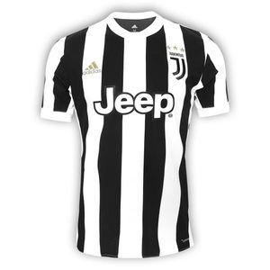4ee796872 Jersey Adidas Juventus Local 17 18 S N. Mediana