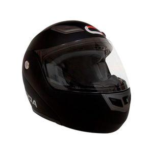 6ca94df21aa46 Motos - Accesorios para motocicleta - Cascos RODA Abatible – elektra-usa