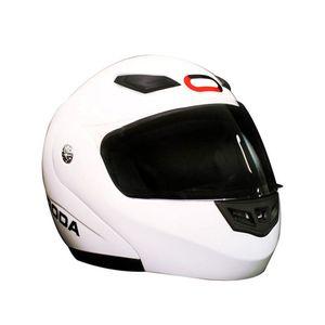 8bb9105b77bc4 Motos - Accesorios para motocicleta - Cascos Abatible – elektra-usa