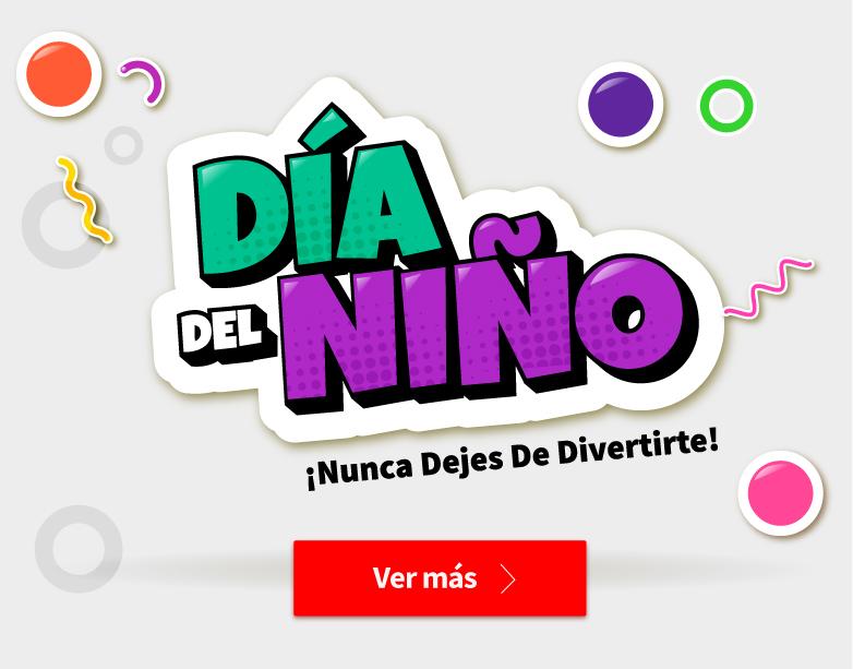 Box_banner_1_dia_del_nino_20180419