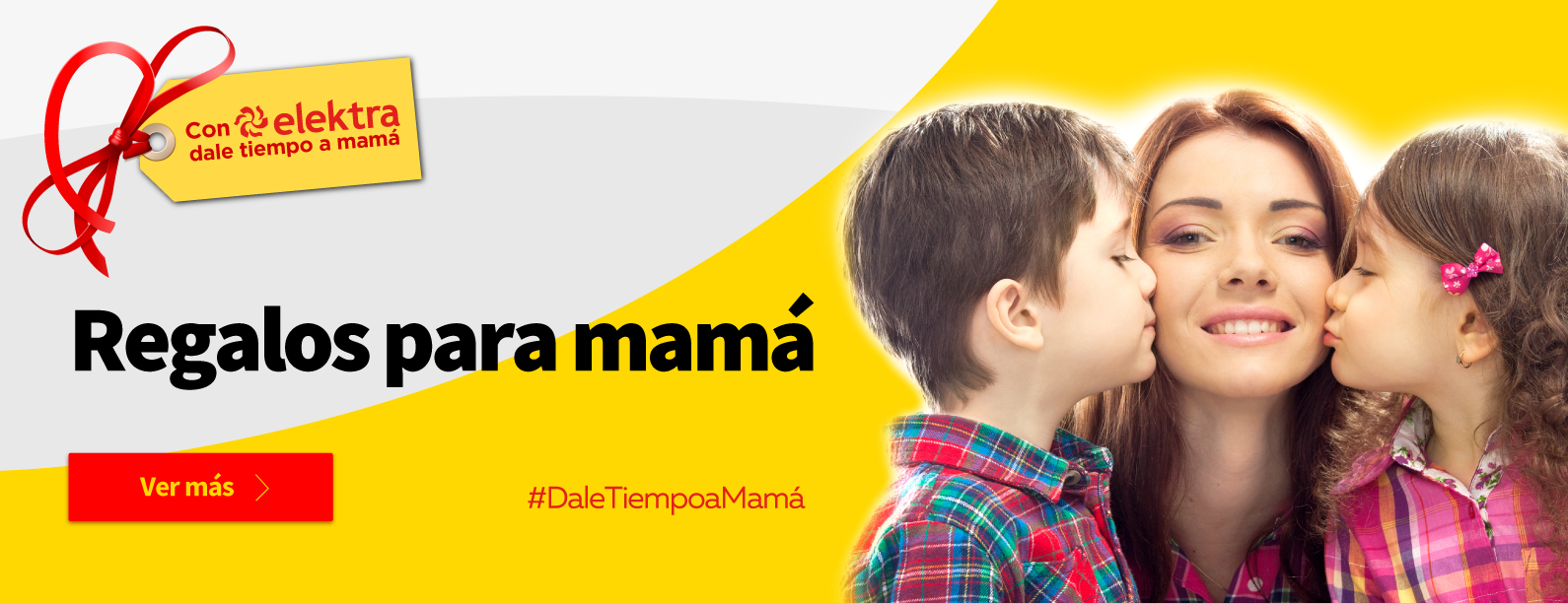 Box_banner_4_dia_de_las_madres_20180419
