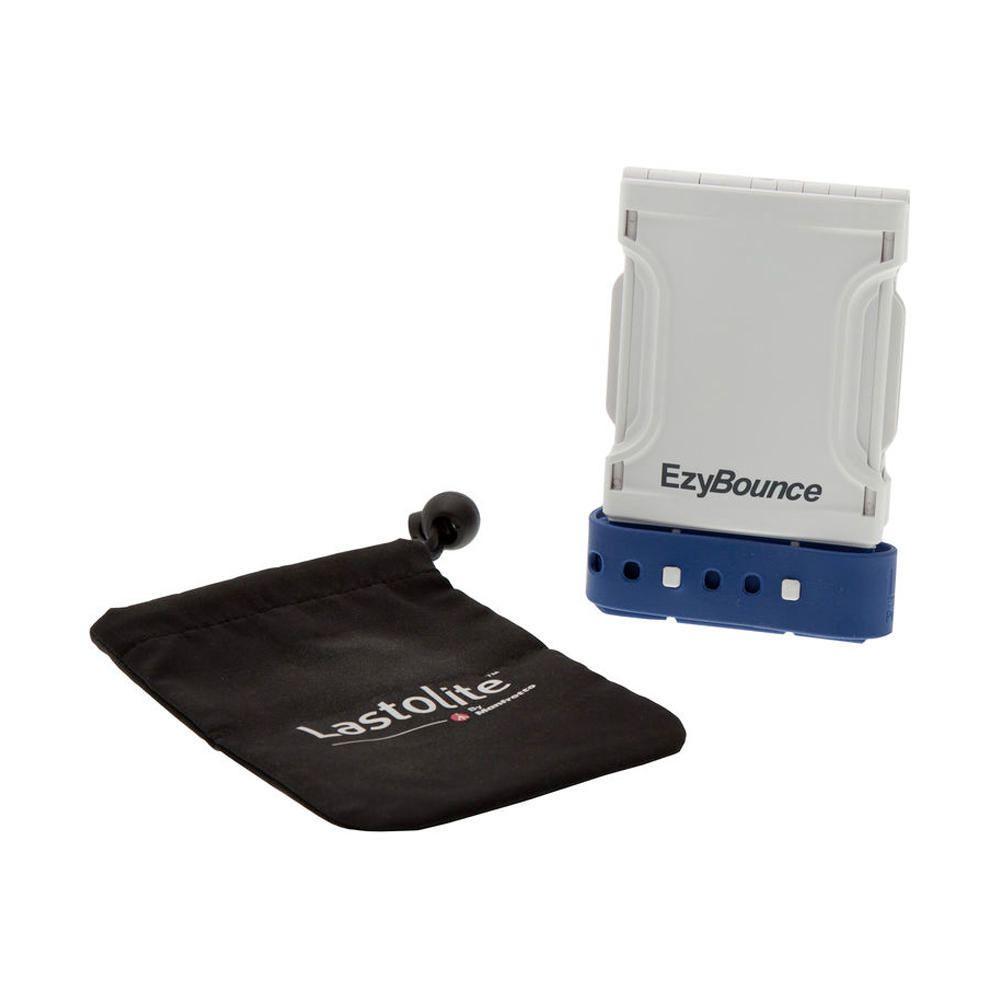 Ezybounce Lastolite LL LS2810