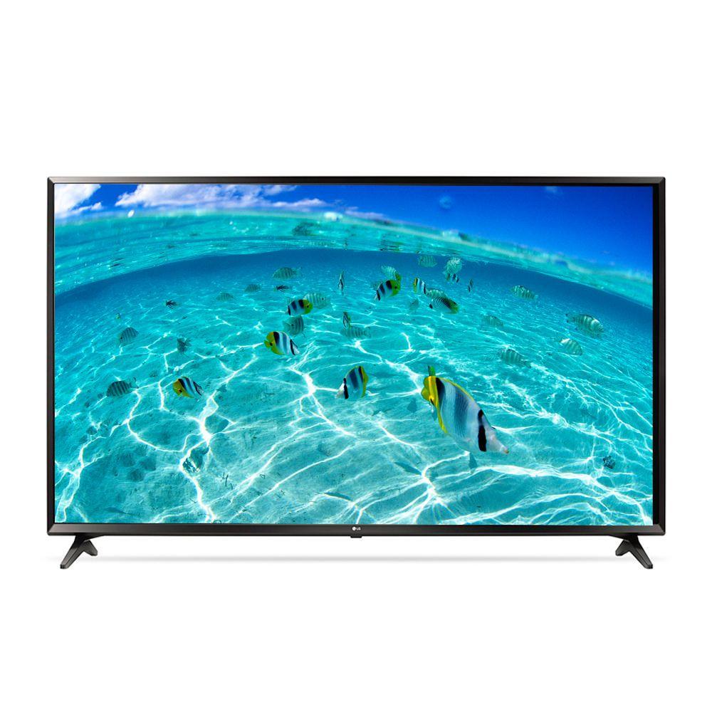 Pantalla LED LG 49 Pulgadas Smart TV UHD - 49UJ6350   Elektra Online ...