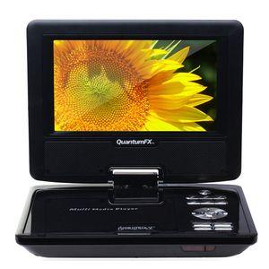 2003894