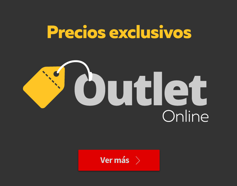 Box_banner_6_outlet_20180523
