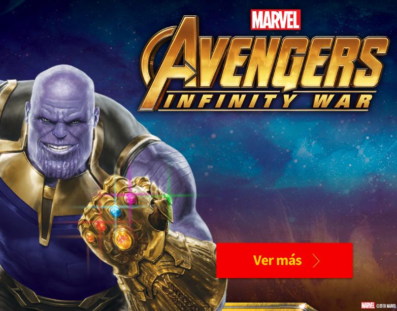 Box_banner_1_marvel_avengers_20180523