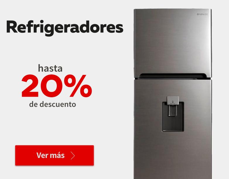 Box_banner_2_refrigeradores_20180523