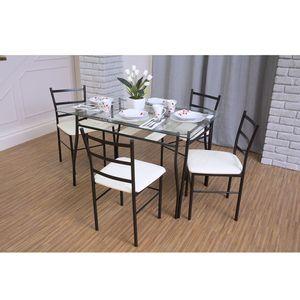 Muebles de cocina  31927a001043