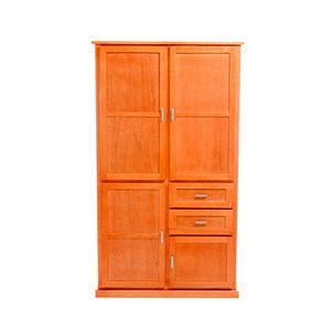 Colchones y muebles rec mara closets muebles elektra for Muebles elektra recamaras