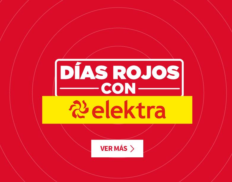Box_banner_4_dias_rojos_20180523