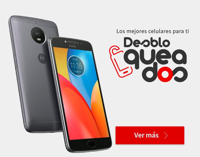 Box_banner_5_desbloqueados_20180523