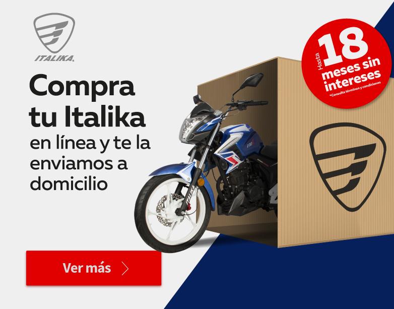 Box_banner_3_italika_20180523