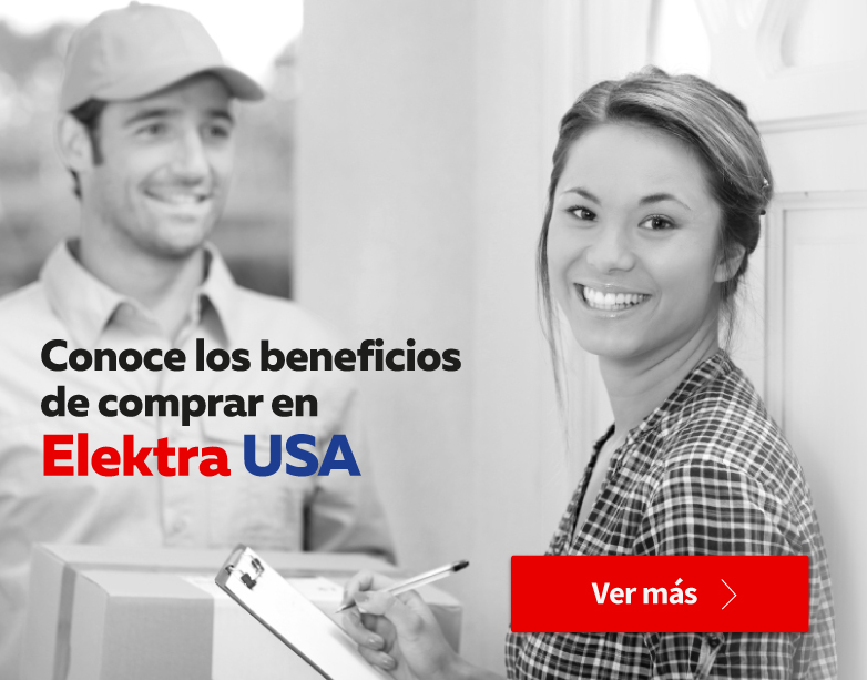 beneficios-usa