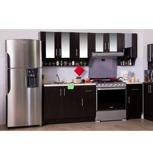Cocina Colchones y Muebles - Muebles de cocina – elektra
