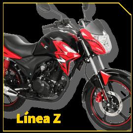 linea Z