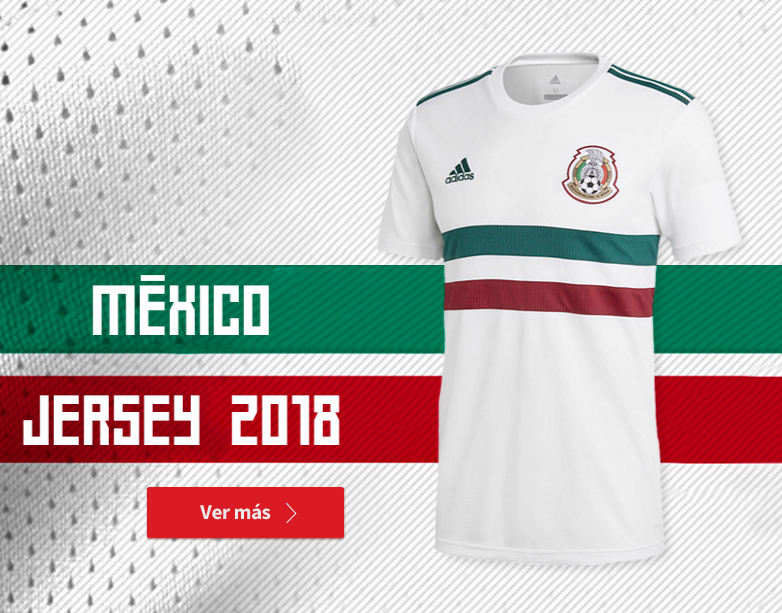 Box_banner_4_jersey_mexico_20180619