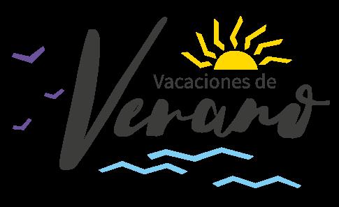 lan_vacaciones_logo