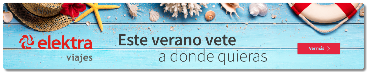 lan_vacaciones_banner