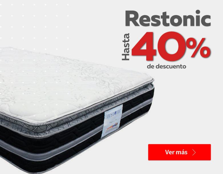 Box_banner_3_cyb_restonic_20180716