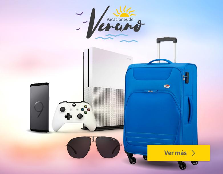 Box_banner_4_vacaciones_20180716