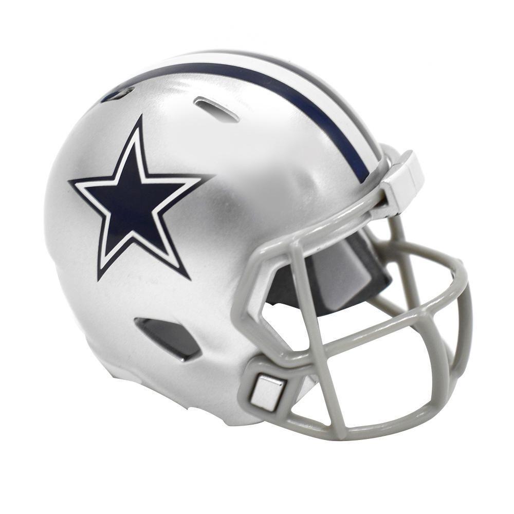 Riddell Casco Pocket Speed Dallas Cowboys Elektra.com.mx - elektra 641b362bf1d