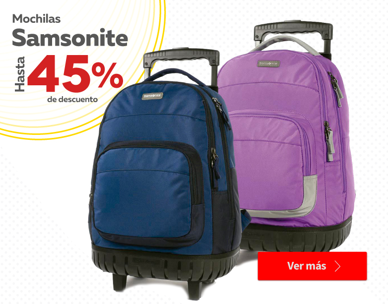 Box_banner_2_mochilas_samsonite_20180813