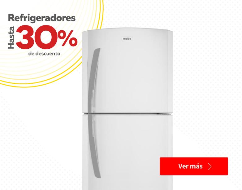 Box_banner_3_lb_refrigeradores_20180813
