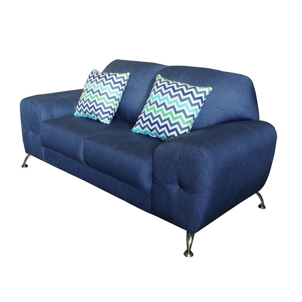 dfe428824ff08 Love Seat Burgos Azul