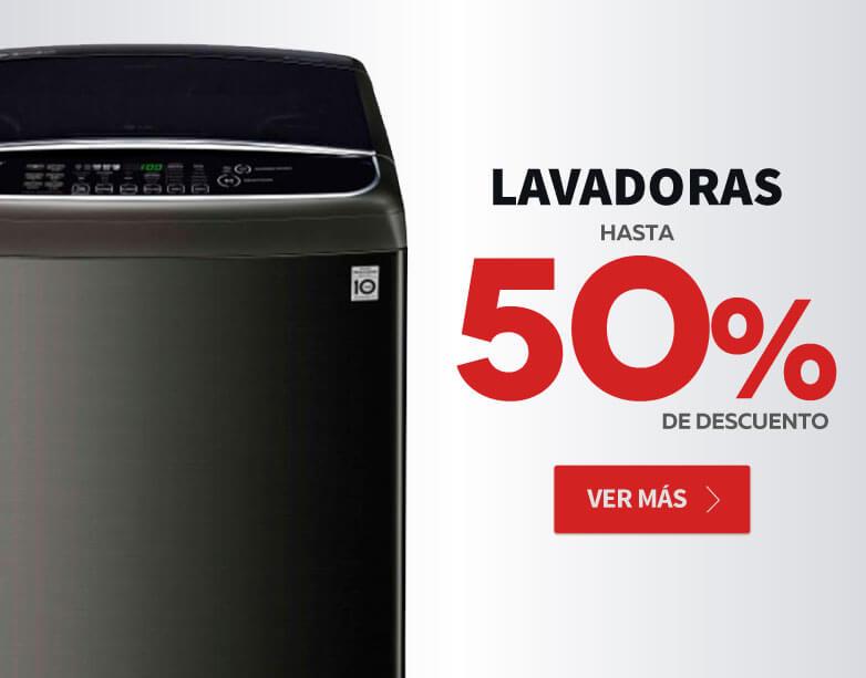 box_banner_1_lavadoras_20181015