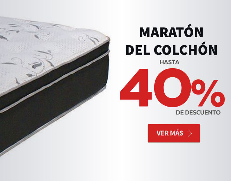 box_banner_3_maraton_colchon_20181015