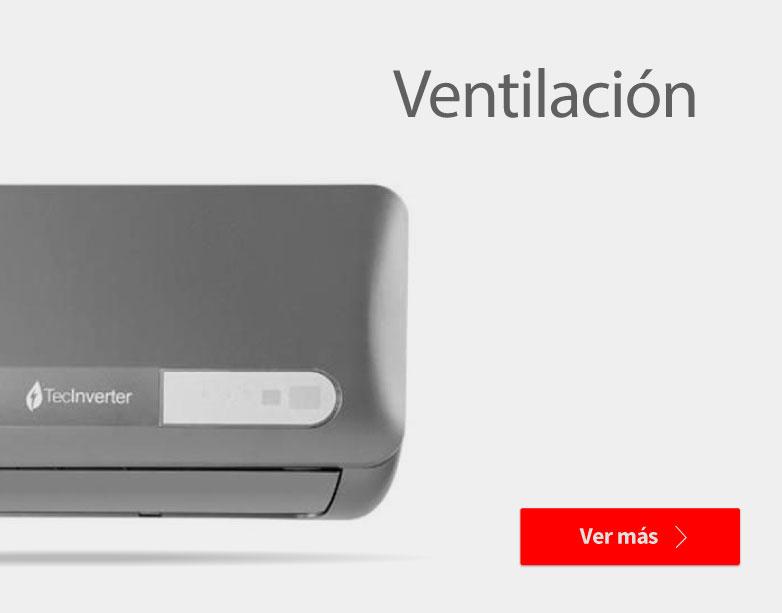 VentilacionUS
