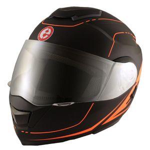 88cda527ffbee Grafico Motos - Accesorios para motocicleta - Cascos EVOLUTION ...