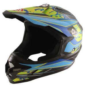 377b7a29e3aae Motos - Accesorios para motocicleta - Cascos EVOLUTION – elektra