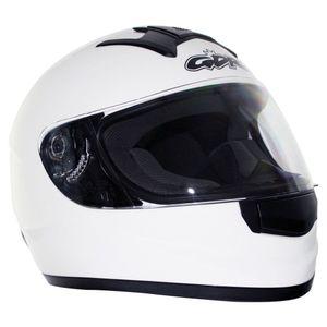 1e6784dd9f239 Blanco Motos - Accesorios para motocicleta - Cascos – elektra
