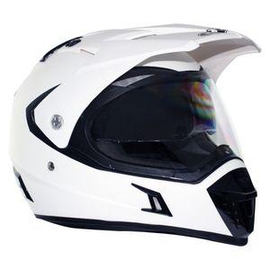 bffb7bf30141a Motos - Accesorios para motocicleta - Cascos GDR – elektra