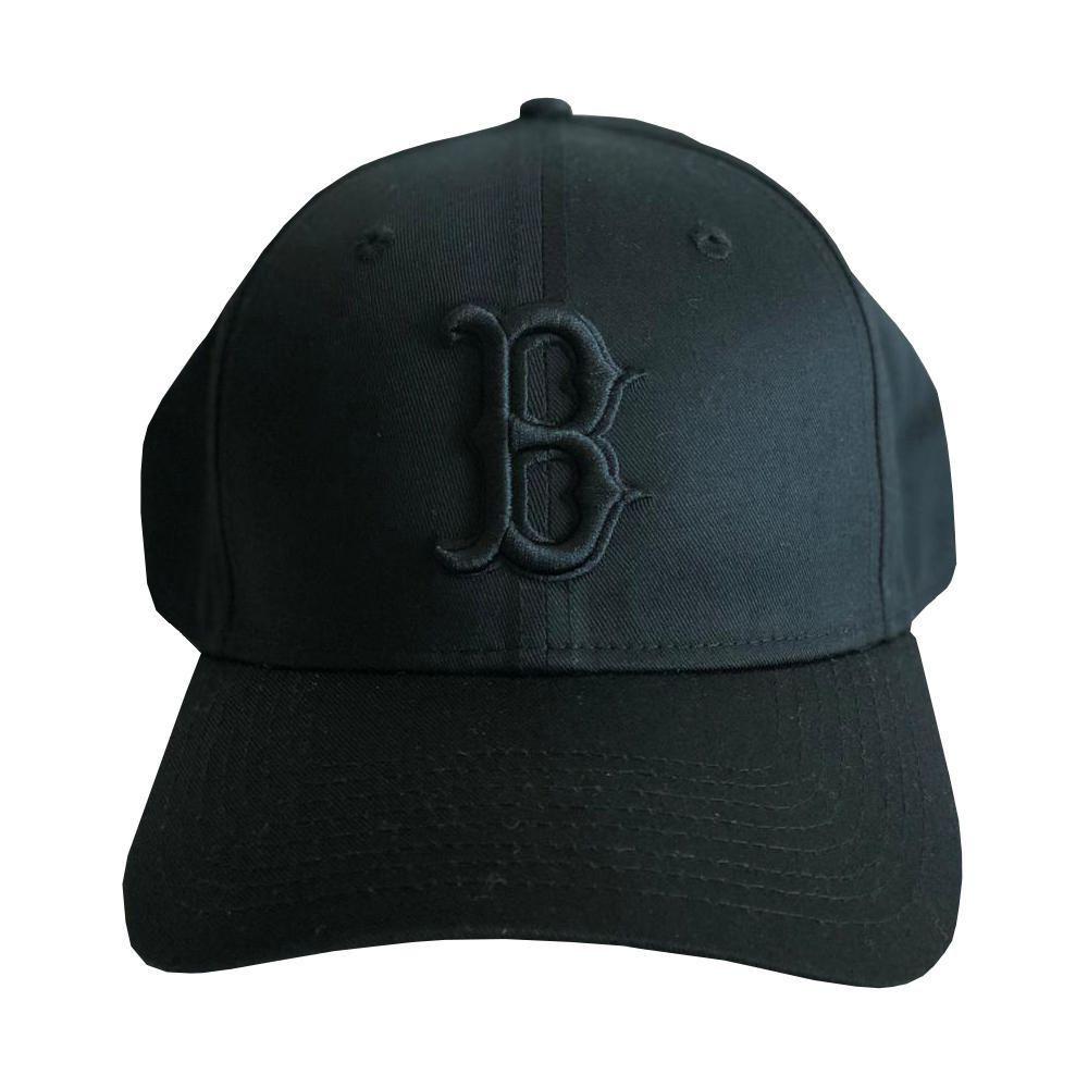 Gorra New Era Boston Red Sox Unitalla  d93715ab267